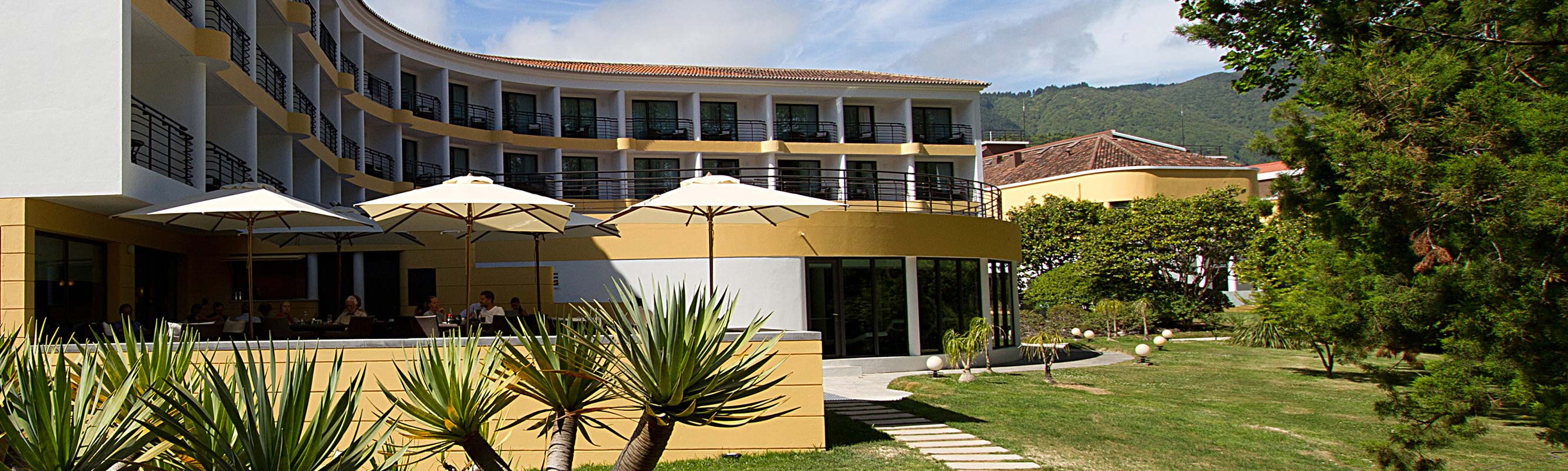 casino furnas